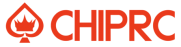 CHIPRC